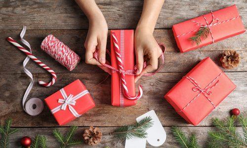 10 idee per i regali di Natale 2019🎄