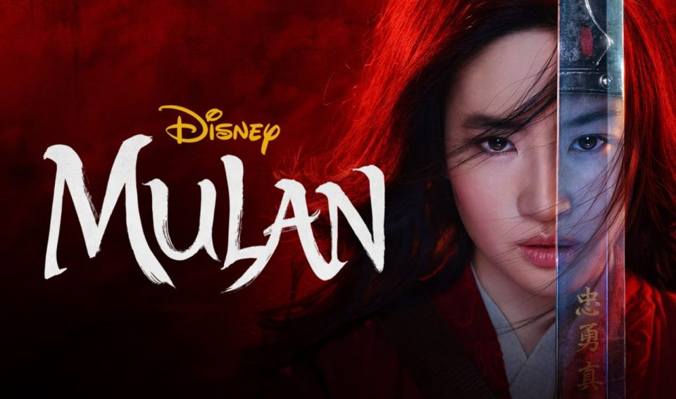 Mulan – Film 2020 – Remake fedele: si o no?